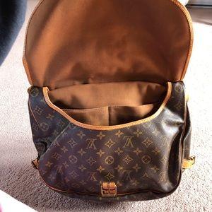 Louis Vuitton Bags - Louis Vuitton cross body